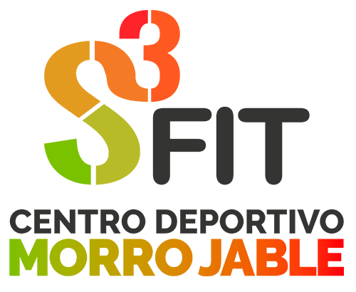 s3 fit centro deportivo morrojable