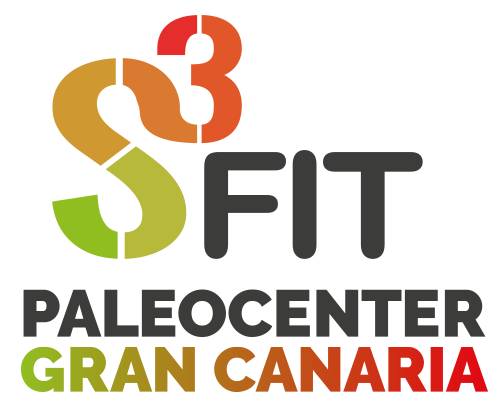 s3 fit centro deportivo