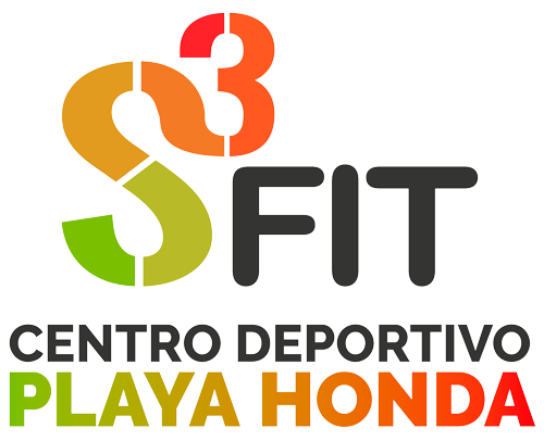 s3 fit centro deportivo playahonda